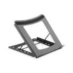 "Digitus DA-90368 notebook stand 38.1 cm (15"") Black"