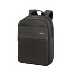 "Samsonite Network 3 notebook case 43.9 cm (17.3"") Backpack Black"