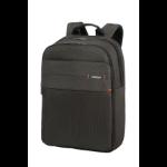 "Samsonite Network 3 notebook case 43.9 cm (17.3"") Backpack Black 93063-6551"