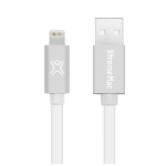XtremeMac 213618 lightning cable