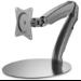 """Digitus DA-90365 soporte de mesa para pantalla plana 68,6 cm (27"""") Independiente Negro"""