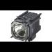 Sony LKRM-U331S lámpara de proyección 330 W