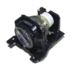 CoreParts ML12090 projector lamp 220 W