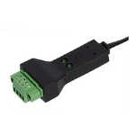 Raritan DPX-CC2-TR Wired Black,Green door/window sensor