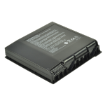 2-Power 14.4v 5200mAh Li-Ion Laptop Battery