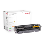 Xerox 006R03517 compatible Toner yellow, 2.3K pages (replaces HP 410A)