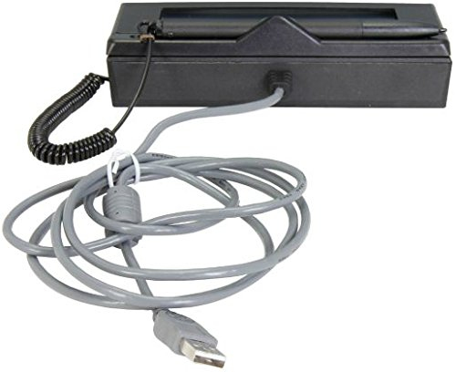 Topaz Systems T-L460-HSB-R security device component, 293 in