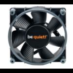 be quiet! SHADOW WINGS SW1 80mm LS Computer case Fan