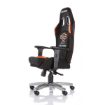 Playseats Office Seat DAKAR Tim Coronel office/computer chair