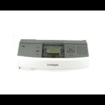 Lexmark 40X4462 printer kit