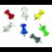 Bi-Office PI0324 stationery pin/tack