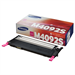 Samsung CLT-M4092S/ELS (M4092S) Toner magenta, 1000 pages @ 5% coverage