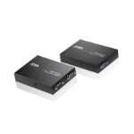 ATEN VanCryst VGA Over Cat5 Video Extender - 1900x1200@60Hz or 150m Max