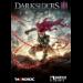 Nexway Darksiders III vídeo juego PC Básico Español