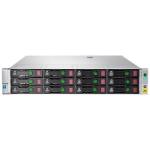HPE K217A - StoreEasy 1650 32TB SAS Strg