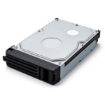 Buffalo OP-HD1.0S-3Y 1000GB Serial ATA II Hard Disk Drive