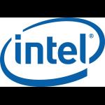 Intel AXXRMFBU4 accesorio de bastidor
