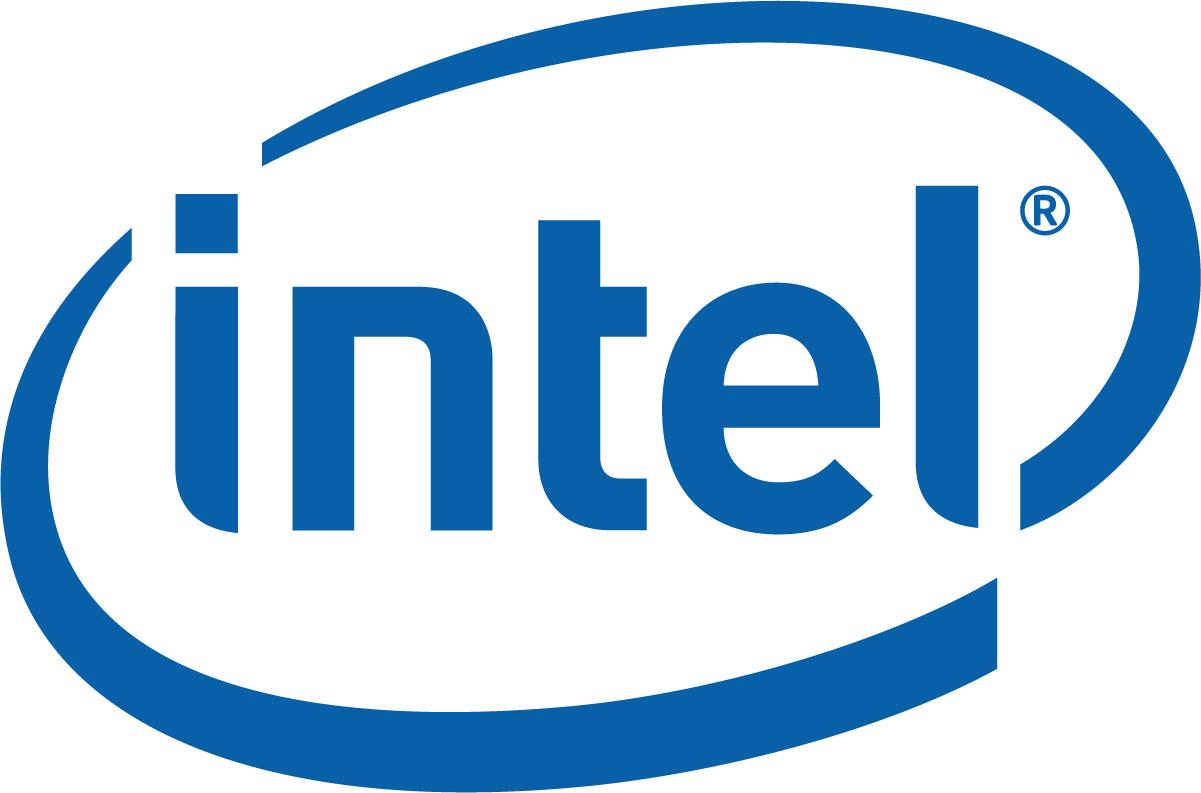 Intel AXXRMFBU4 rack-toebehoren