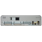 1941w2GE2 EHWICslots256MB CF512MB DRAM,IPBase REMANUFACTURED