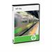 HP X410 1U Universal 4-post Rack Mounting Kit