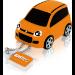 Emtec ECMMD8GF102 USB flash drive
