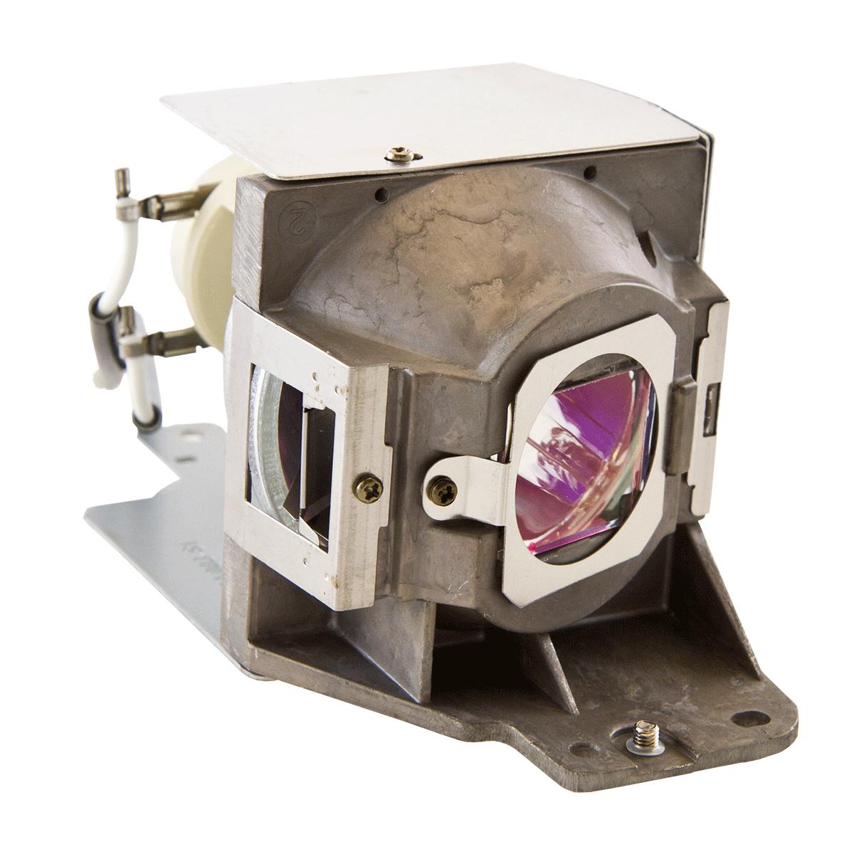 Acer 250W UHP lámpara de proyección