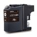 Brother BLACK INK CARTRIDGE TO SUIT DCP-J4120DW/MFC-J4620DW/J5320DW/J5720DW - UP TO 550 PAGES