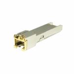 Amer SFP-GE-T-AMR network transceiver module 1000 Mbit/s