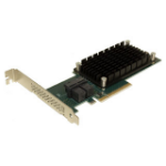 Atto H1208 Internal SAS,SATA interface cards/adapter
