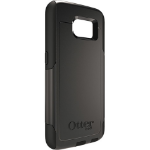 Otterbox Commuter Galaxy S6 Commuter Series Case Black