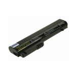 2-Power 2P-MS06055 notebook spare part Battery