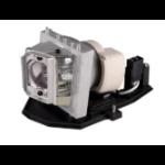 BTI BL-FP240G-OE projector lamp 240 W P-VIP
