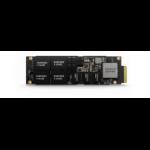 Samsung PM9A3 U.2 960 GB PCI Express 4.0 MZQL2960HCJR-00A07