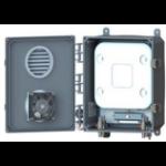 Ventev VA01-AP01-AF network equipment enclosure