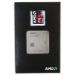 AMD FX 9370