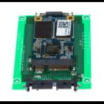 Origin Storage DELL-2563DTLC-NB63 internal solid state drive mSATA 256 GB Serial ATA III 3D TLC