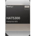 "Synology HAT5300 3.5"" 12000 GB Serial ATA III"