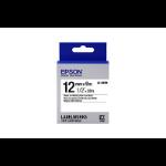 Epson LabelWorks Standard LK