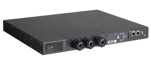 Eaton EATS30N uninterruptible power supply (UPS) accessory