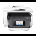 HP OfficeJet Pro Pro 8730 All-in-One Printer