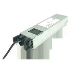 QNAP PWR-PSU-700W-FS01 power supply unit Black, Silver