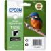 Epson Cartucho T1590 optimizador de brillo