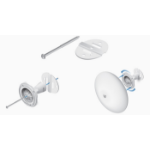 Ubiquiti Networks NBE-WMK mounting kit
