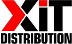 XiT Distribution