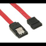 Supermicro SATA Set of 70/59/48/38cm Round Cables SATA cable