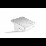 BakkerElkhuizen Q-doc 415 Acrylic Transparent document holder