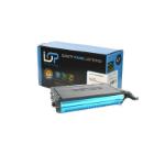 Click, Save & Print Remanufactured Samsung CLPC660B Cyan Toner Cartridge