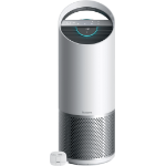 Leitz Large Room Air Purifier