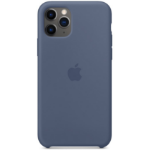 "Apple MWYR2ZM/A?ES funda para teléfono móvil 14,7 cm (5.8"") Azul"