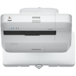 Epson EB-1440Ui Wall-mounted projector 3800ANSI lumens 3LCD WUXGA (1920x1200) White data projector